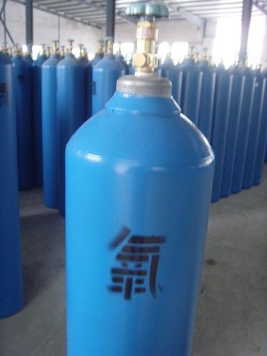 hp打印机耗材余量错误 不打印_氧气湿化瓶里加什么水_怎么看氧气瓶余量