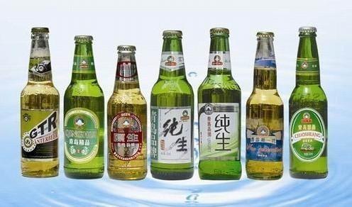 青岛啤酒2【批发价格,厂家
