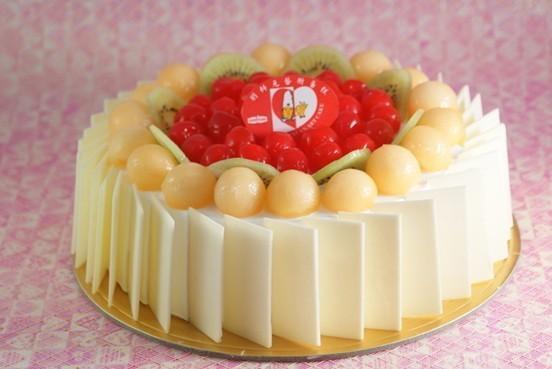 子蛋糕绿茶蛋糕巧克力蛋糕千层蛋糕黑钻蛋糕迷你蛋糕白衣天使蛋糕瓦娜