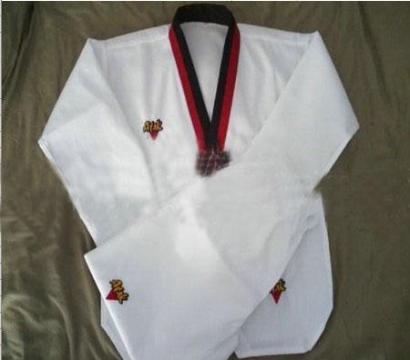 跆拳道服装【批发价格