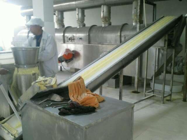 鸡精生产线【设备,厂家,图片,v设备】-中国制造网汽修价格图片