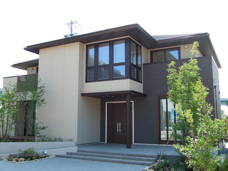 预制轻钢房屋别墅别墅最好看史上的住宅图片