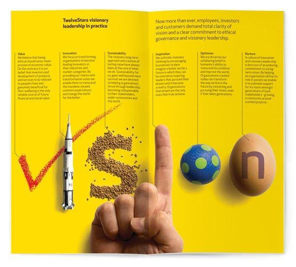 产品目录 服务 设计服务 其他设计服务 03 杂志排版设计   订货量图片