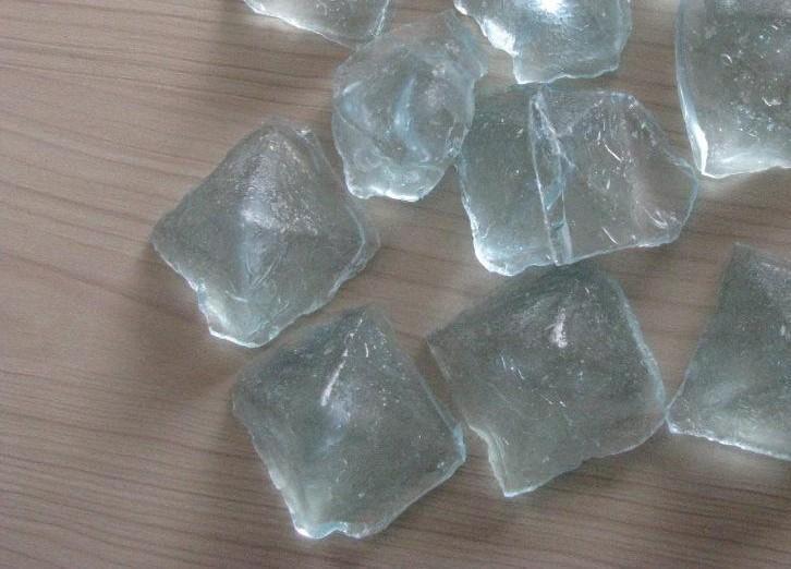 水玻璃铸造工艺 硅酸钠的用途