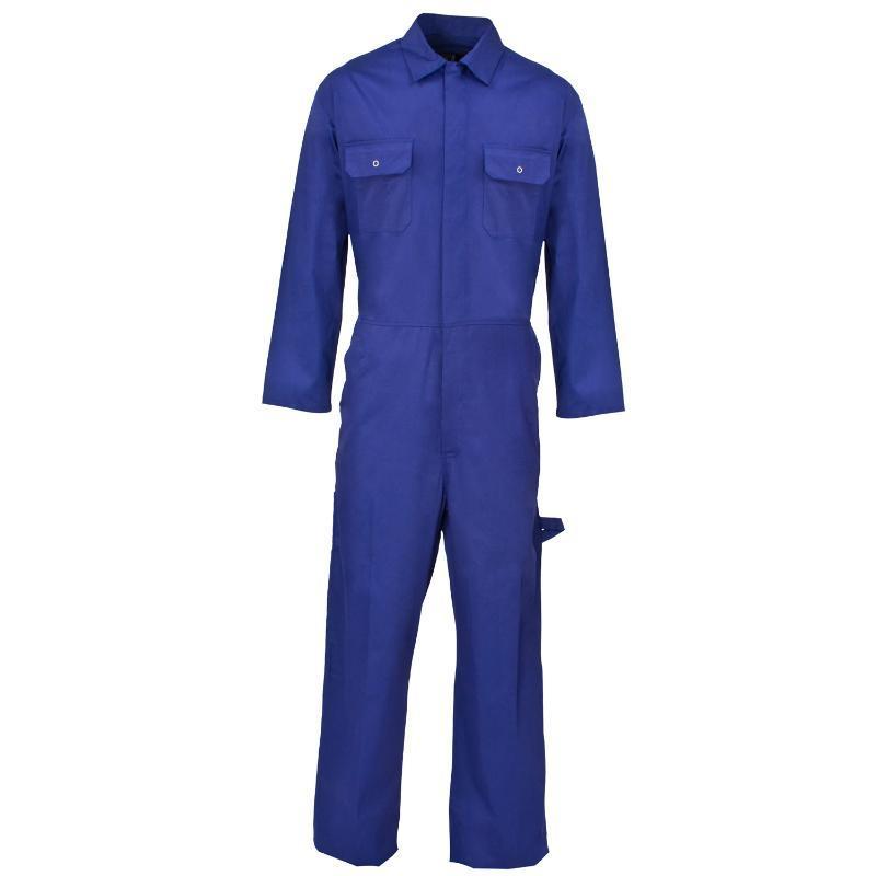 服装 工作服 制服 1500