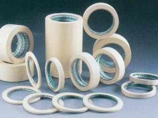美纹胶纸批发 - 中国制造网胶