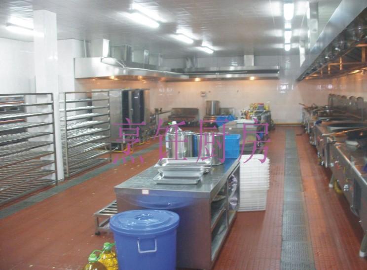 重庆成套厨房设备上门安装