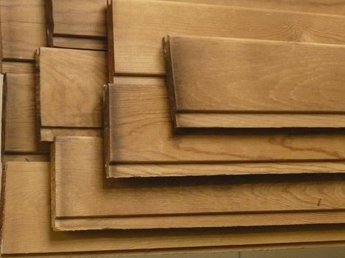 著名的里昂歌剧院就在1997年采用了全炭化防腐木结构.