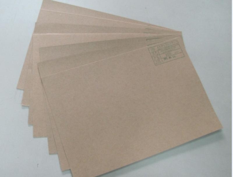 牛皮纸材质矢量图
