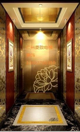 电梯装潢【批发价格,厂家