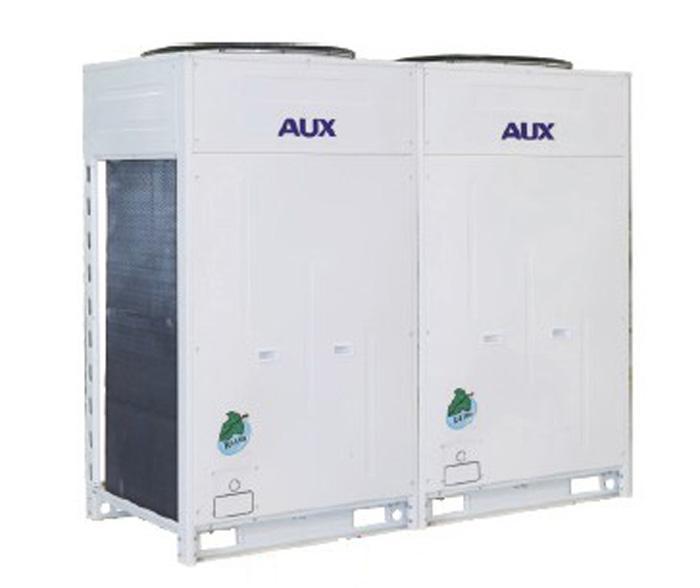 公司多年专业从事家用空调安装