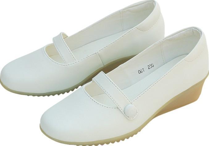 护士鞋_吉星护士鞋