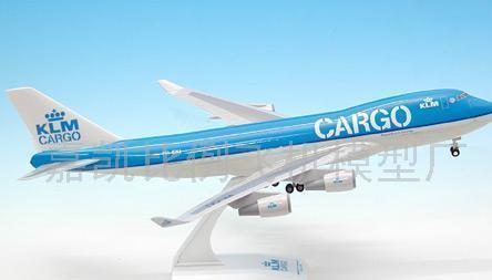 模型飞机【批发价格,厂家,图片,采购】-中国制造网,嘉