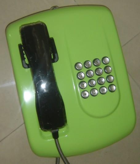 电话机【批发价格,厂家