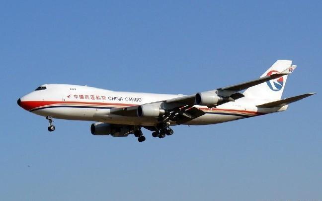 深圳到武汉飞机