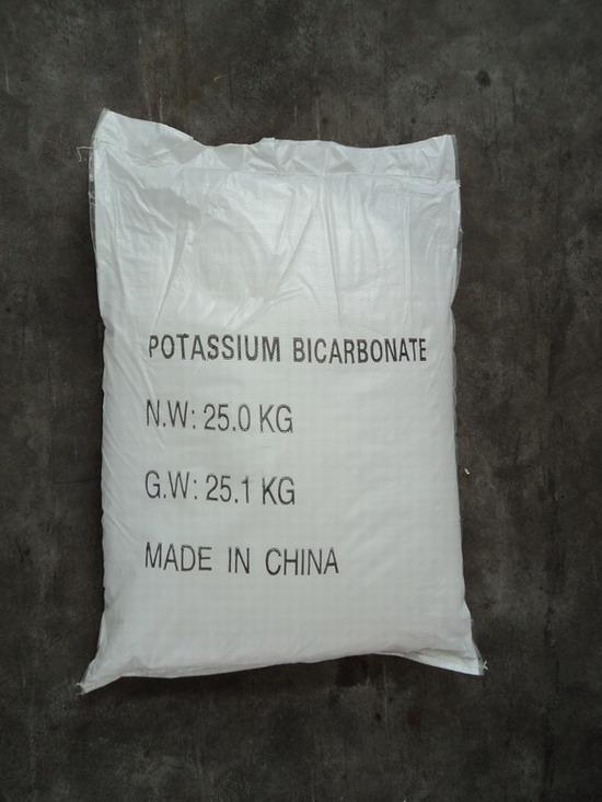 碳酸氢铵和盐酸_碳酸氢钾食品级 碳酸钾(优等品) 碳酸钾(一等品)