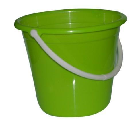 塑料水桶【批发价格,厂家