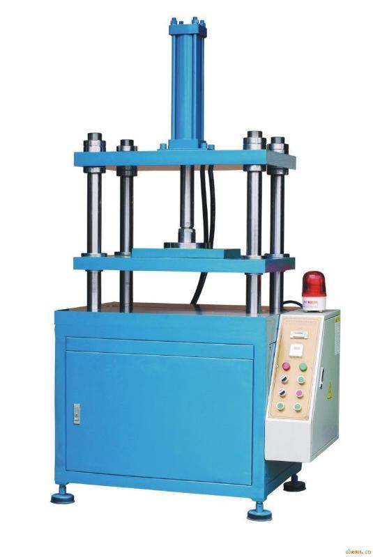 小型液压机(xy-y103)图片