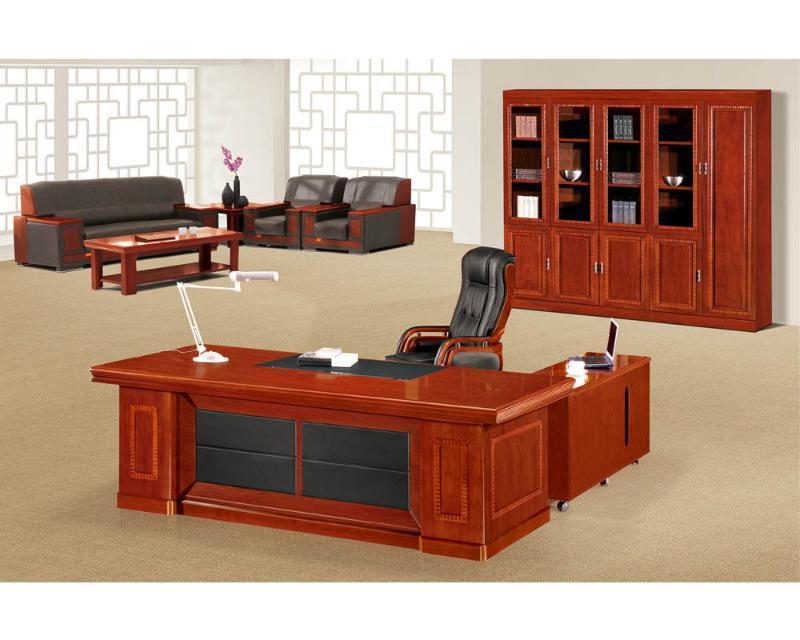 红木系列家具中式欧式豪华式.欢迎有兴趣的客