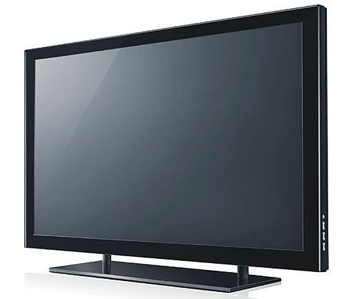 55寸触摸电视电脑一体机