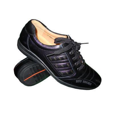 男式登山鞋批发 - 中国制造网男鞋
