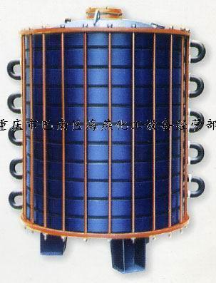 冷凝器和蒸发器的区别_大货车冷凝器的作用_搪瓷冷凝器作用
