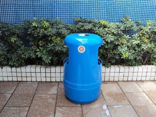 垃圾桶【批发价格,厂家