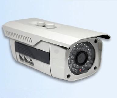 800线高清监控摄像头【批发价格,厂家,图片,采购】-网