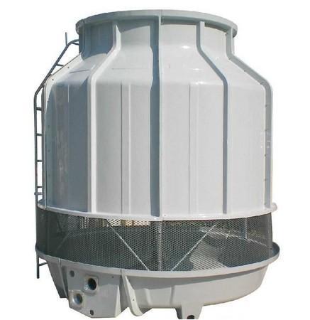 冷却水塔【批发价格,厂家,图片,采购】-中国制造网,峯