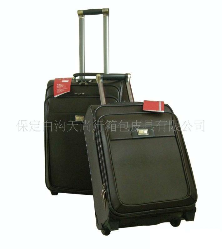 拉杆箱 旅行箱 箱包 行李箱