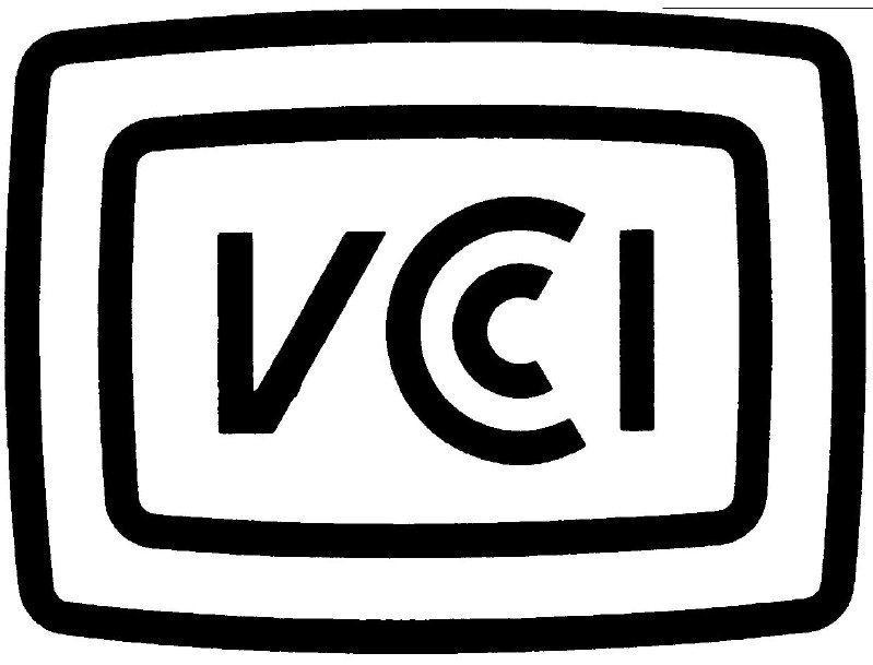 logo 标识 标志 设计 矢量 矢量图 素材 图标 1240_945