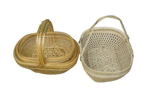 安吉縣萬林竹木製品廠位於著名竹鄉浙江省安吉縣,本廠主要生產以竹板材,原竹片爲原料,生產、加工、銷售、各類竹工藝品。產品以竹編織工藝,酒店用品,竹蒸籠,及各類竹包裝盒爲主。銷往全國各地。   本廠依靠成熟經驗開發各種新穎產品,同時又可根據客戶要求定製多種產品。我廠有大量優質的竹根原材料庫,可根據客戶要求批量生產,保質保量準時交貨,我們熱忱歡迎各界朋友前來洽談合作!   願我們的竹產品增添您的生活情趣,承載我們真誠的友情!
