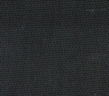 刺绣网布图片,刺绣网布高清图片-厦门市贞泽坤针织