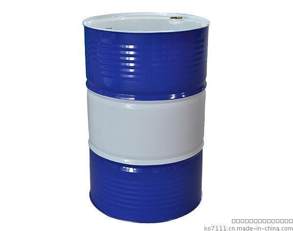 專業生產:200L鋼油桶、200L鐵油桶、200L鍍鋅油桶、200Lpvf內塗油桶、200L環氧內塗油桶、200L開口油桶、200L閉口油桶、200L雙口油桶、200L開口螺絲箍油桶、200L開口鴨嘴箍油桶、200L鋅油桶、200L內塗油桶、200L電鍍油桶、200L縮口油桶、200L松香油桶、200L縮面油桶、200L縮底油桶、200L化工油桶、200L油品桶、200L潤滑油桶、200L石化油桶、200L冶金油桶、200L樹脂油桶、200L塗料油桶、200L農藥油桶、200L染料油桶、200L酒精油桶、