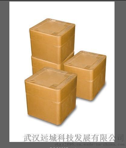 D-木糖 CAS號:58-86-6