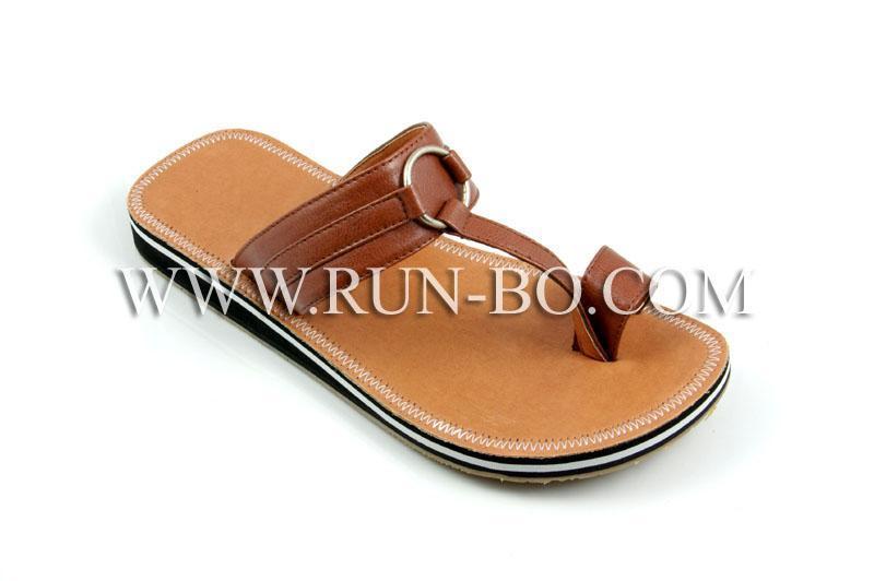男装凉鞋(#rx-av002)