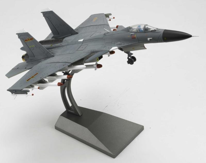 飞机模型【批发价格,厂家