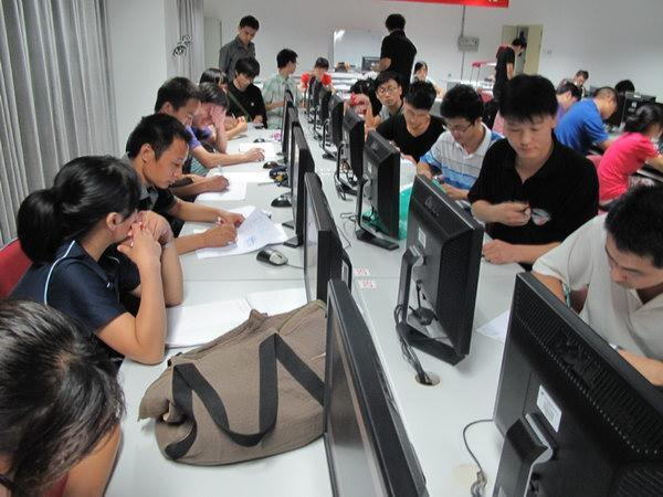 室内设计3d效果图培训班培训课程
