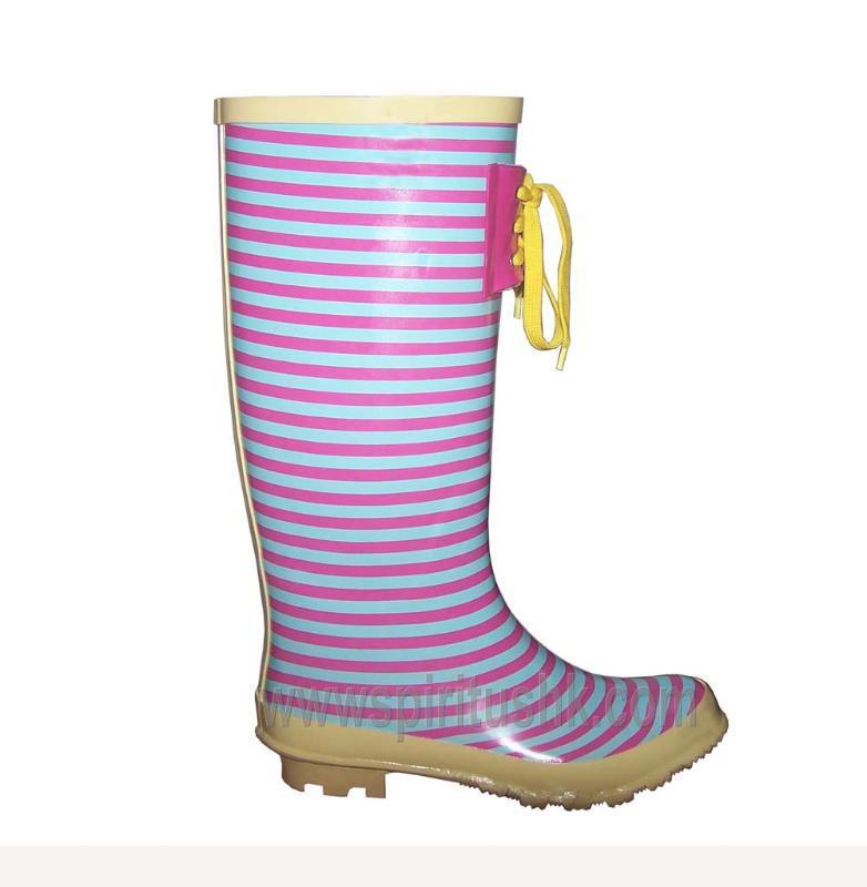 橡胶雨鞋-2批发 - 中国制造网靴子