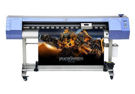 压电写真机 中国制造网制版与印刷机械