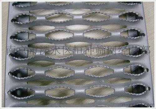 鋁板網/鋁板衝孔網/鋁板拉伸網/裝飾網