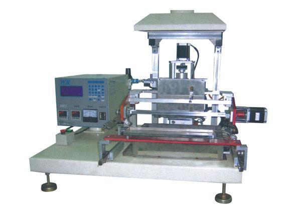 自动锡焊机(jxd-3320d)