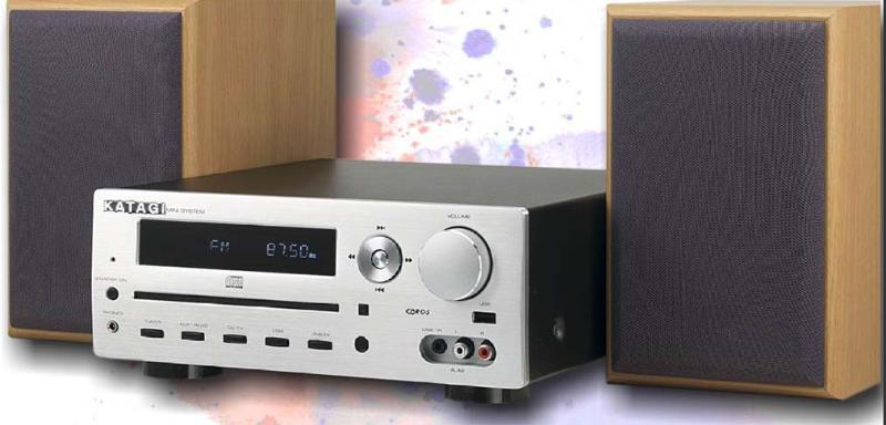 高级音响接线盒(dh-262d)提供塑胶开模