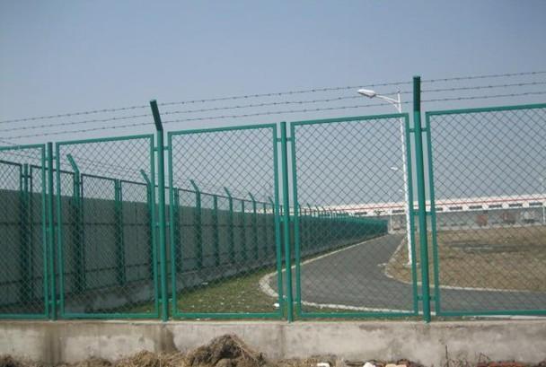 高速公路防护网