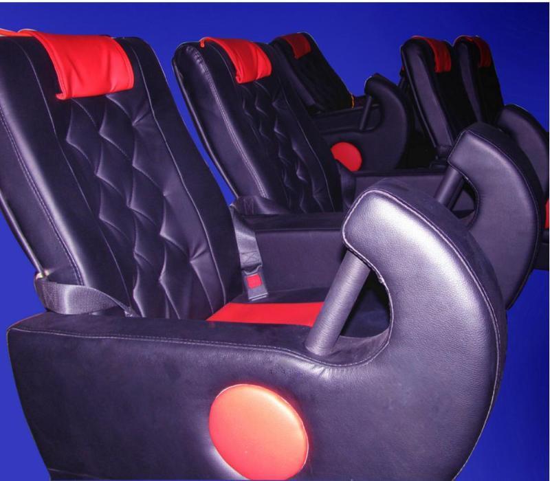 4d影院座椅_4d影院座椅设备