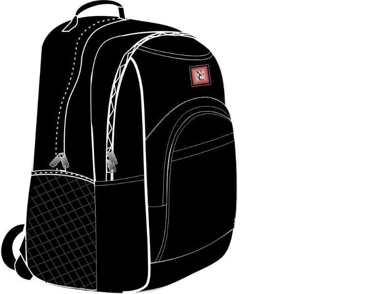 运动背包批发 - 中国制造网背包