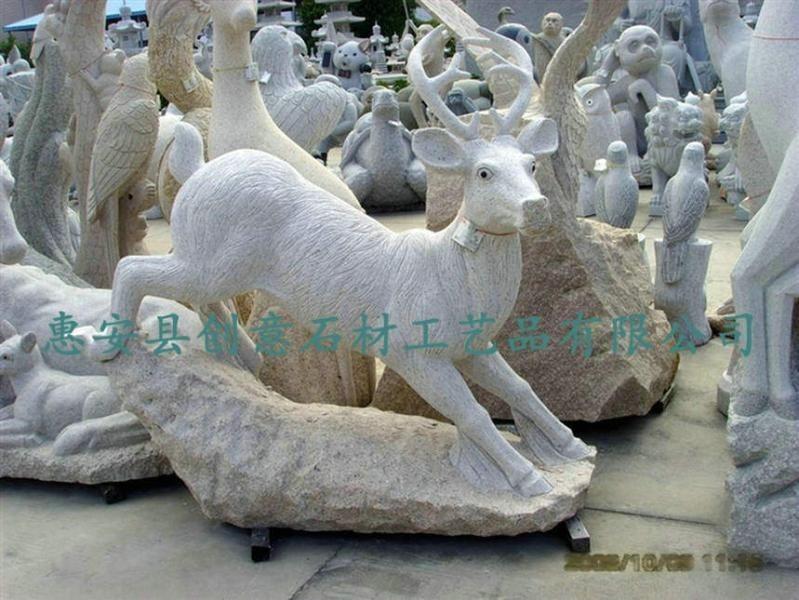石雕浮雕系列:九龙壁,御道,人物浮雕,动物浮雕,壁画,园林浮雕