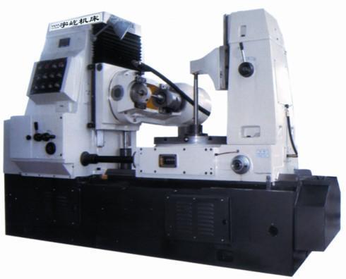 滚齿机(y3180e)【批发价格