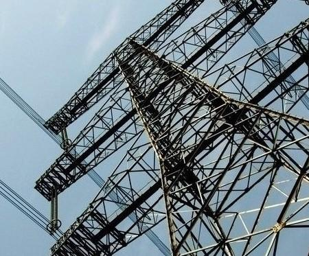 电力铁塔【批发价格,厂家,图片,采购】-中国制造网,市