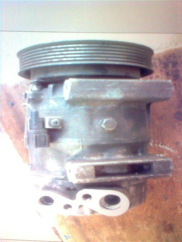 马自达929发动机汽车配件